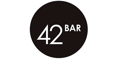 【42 BAR】Chocolate&和Sweets Cocktail Collection 2018