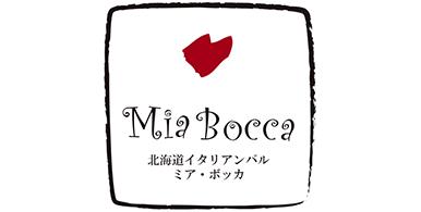 ミア・ボッカ