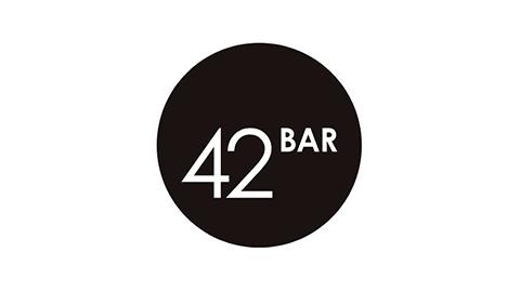 42BAR