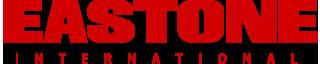 株式会社イーストン