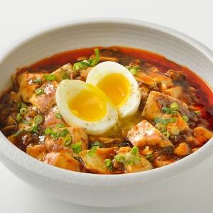 7035下川六〇半熟卵のカレー麻婆麺web